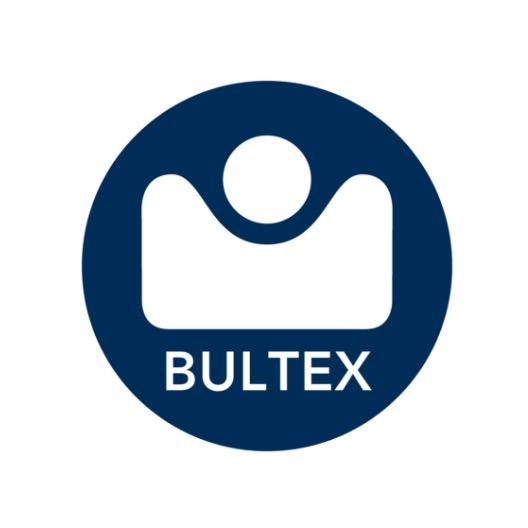 Logo Bultex Oléron Meubles