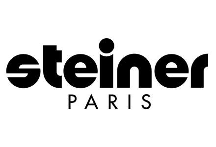 partenaire Steiner