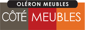 Oléron Meubles