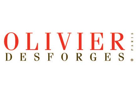 partenaire olivier desforges