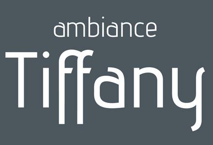 partenaire Ambiance tiffany