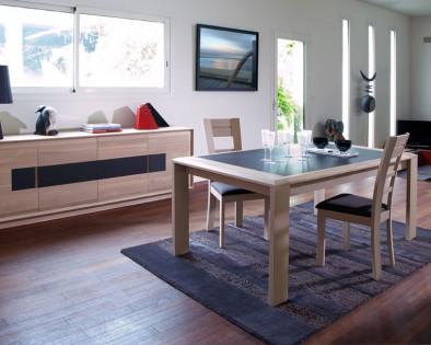Ol ron meubles topaze ol ron meubles for Meubles oleron