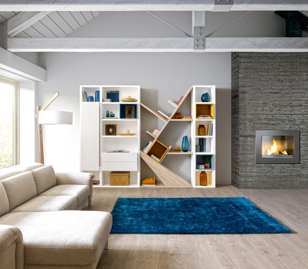 Ol ron meubles pr face ol ron meubles for Meubles oleron