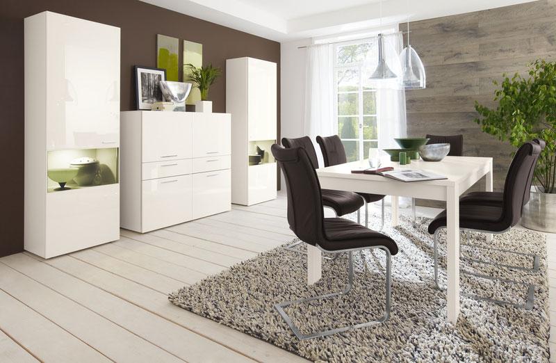 Ol ron meubles acero ol ron meubles for Meubles oleron