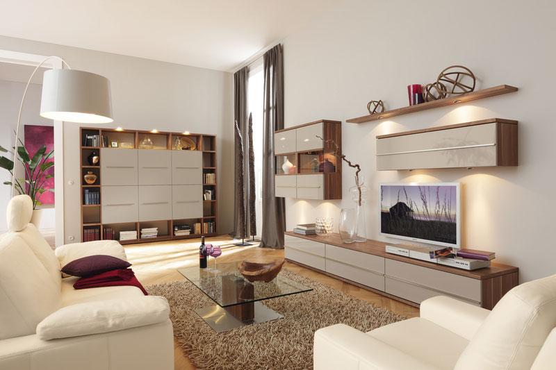 musterring m bel aterno interessante ideen f r die gestaltung eines raumes in. Black Bedroom Furniture Sets. Home Design Ideas