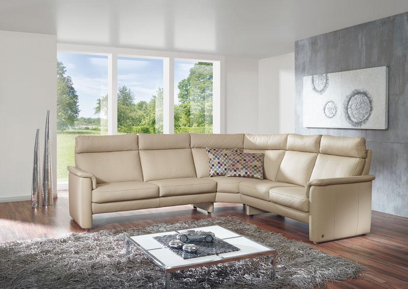 Ol ron meubles mr175 ol ron meubles for Meubles oleron
