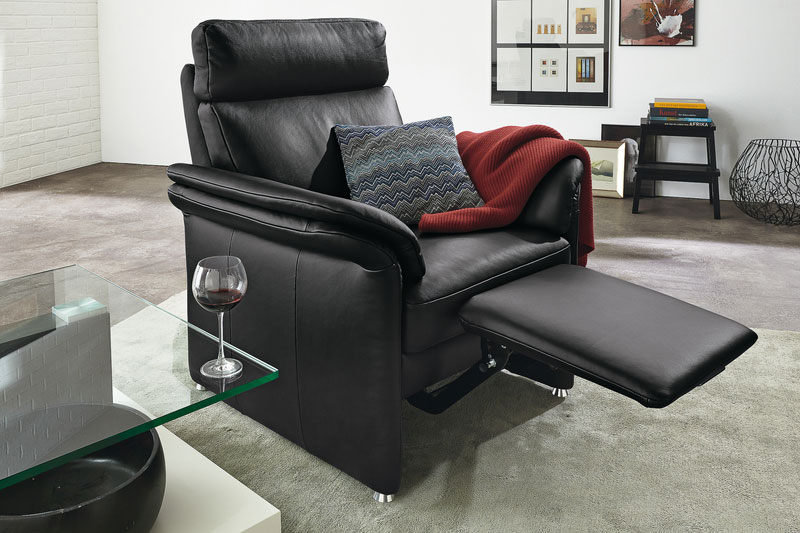 Ol ron meubles mr175 ol ron meubles for Meuble oleron