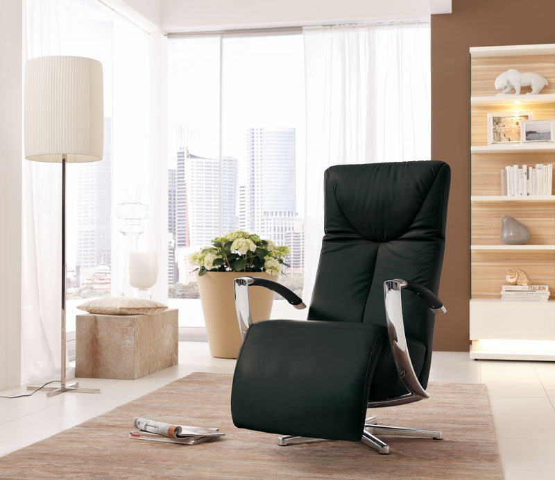 fauteuil relax monsieur meuble awesome fauteuil monsieur meuble fauteuil monsieur meuble luxe. Black Bedroom Furniture Sets. Home Design Ideas