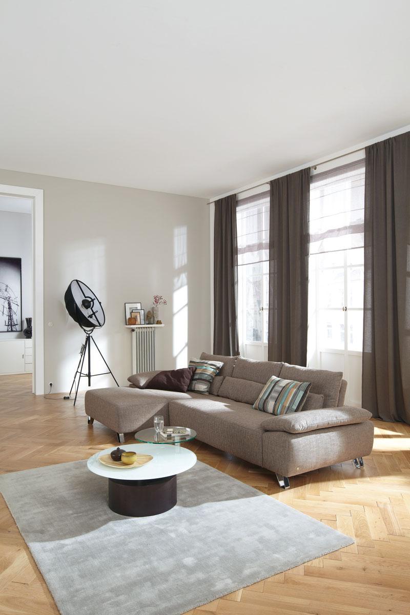 Ol ron meubles mr680 ol ron meubles for Meubles oleron