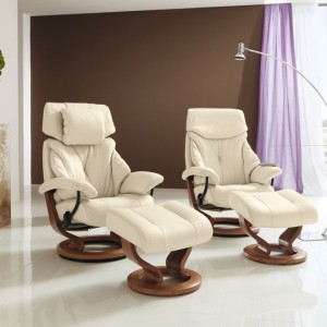 Salon MR7040
