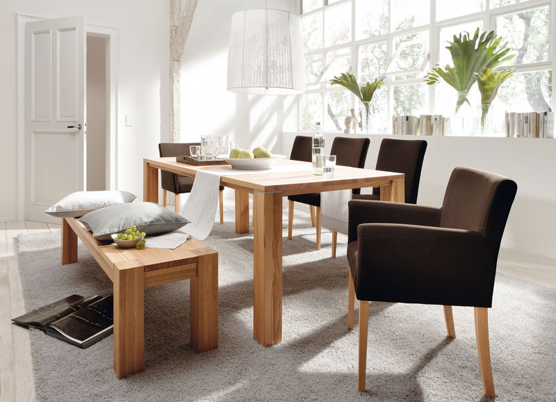 Ol ron meubles prato ol ron meubles for Meubles oleron