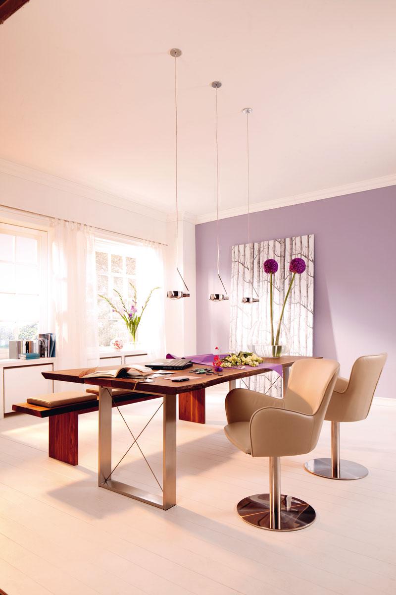 ol ron meubles talia ol ron meubles. Black Bedroom Furniture Sets. Home Design Ideas