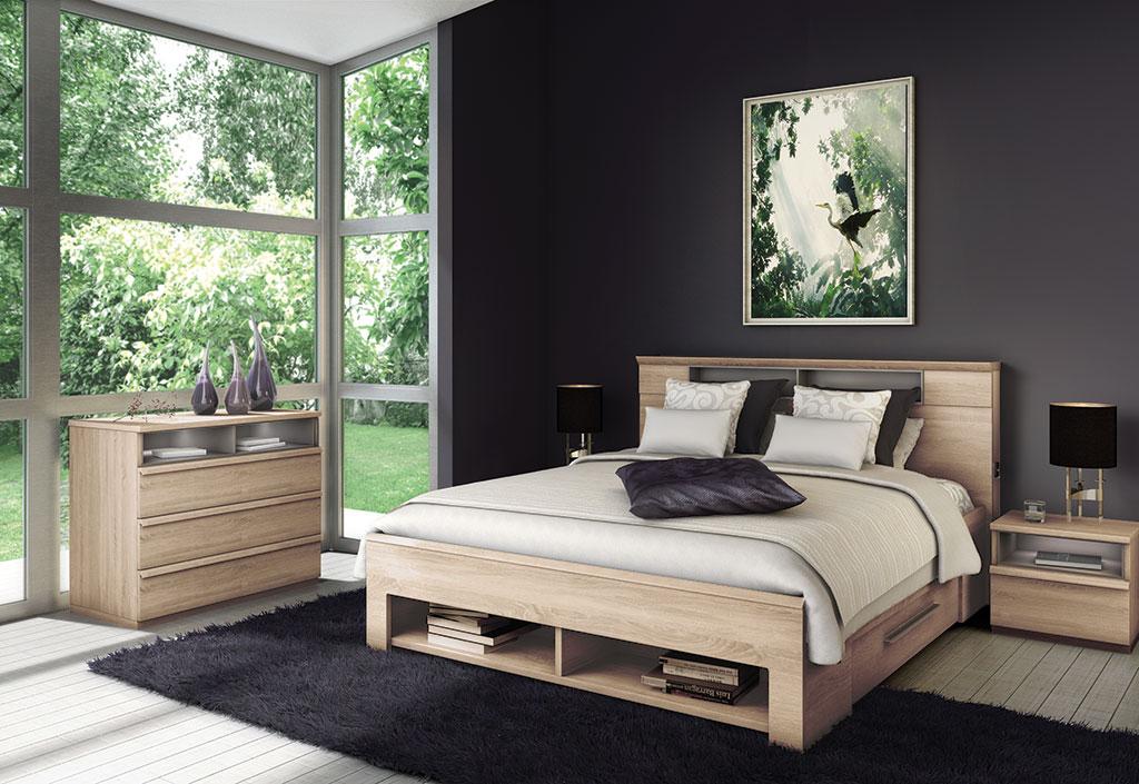 Ol ron meubles c lio pluriel ol ron meubles for Celio meuble