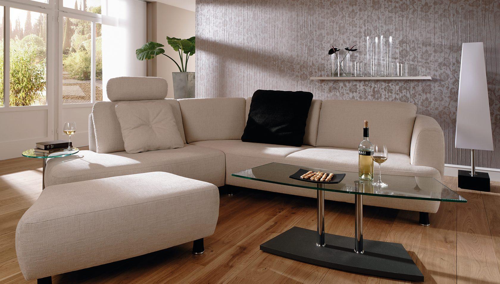 ol ron meubles mr150 ol ron meubles. Black Bedroom Furniture Sets. Home Design Ideas