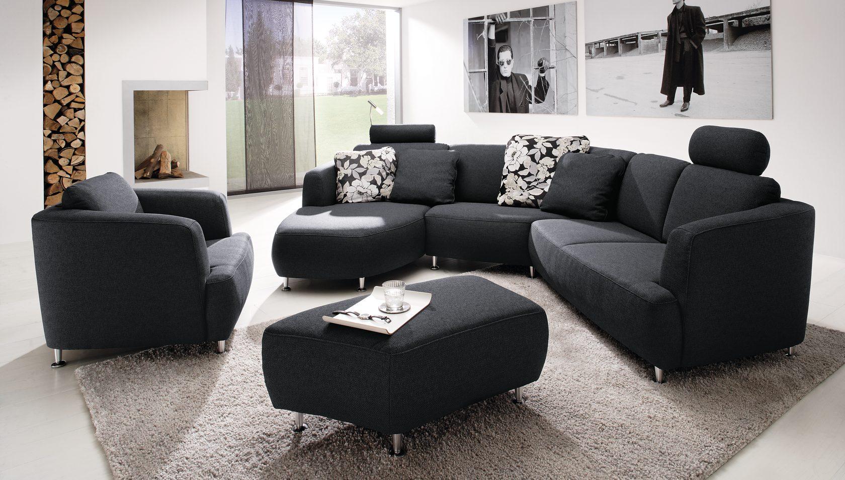 Ol ron meubles mr150 ol ron meubles for Meubles oleron