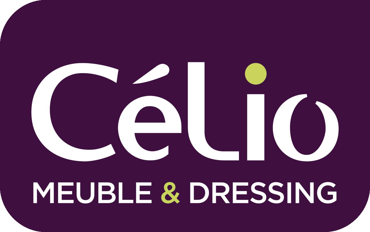 logo celio nouveau