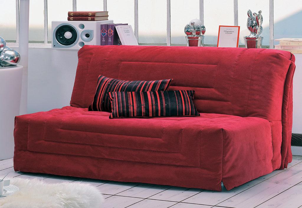 Ol ron meubles bang ol ron meubles for Meubles oleron