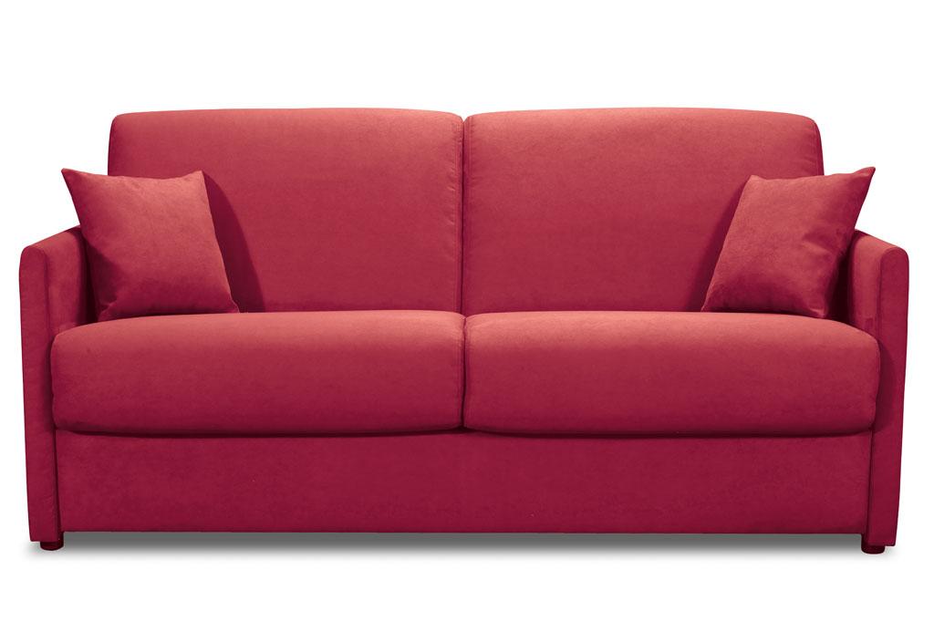 Ol ron meubles xena ol ron meubles for Meuble oleron