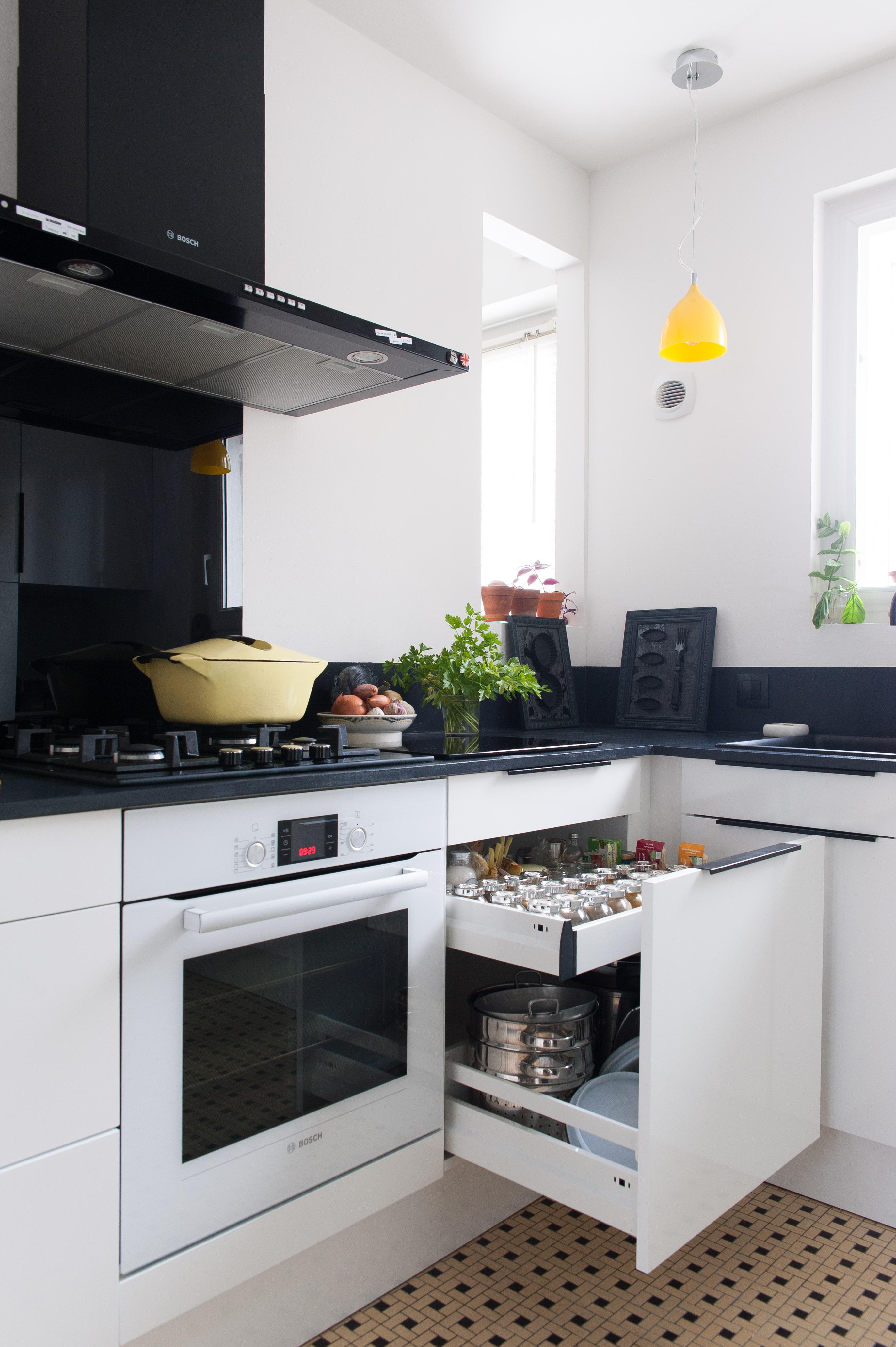 Ol ron meubles cuisine reflet ol ron meubles for Meubles oleron