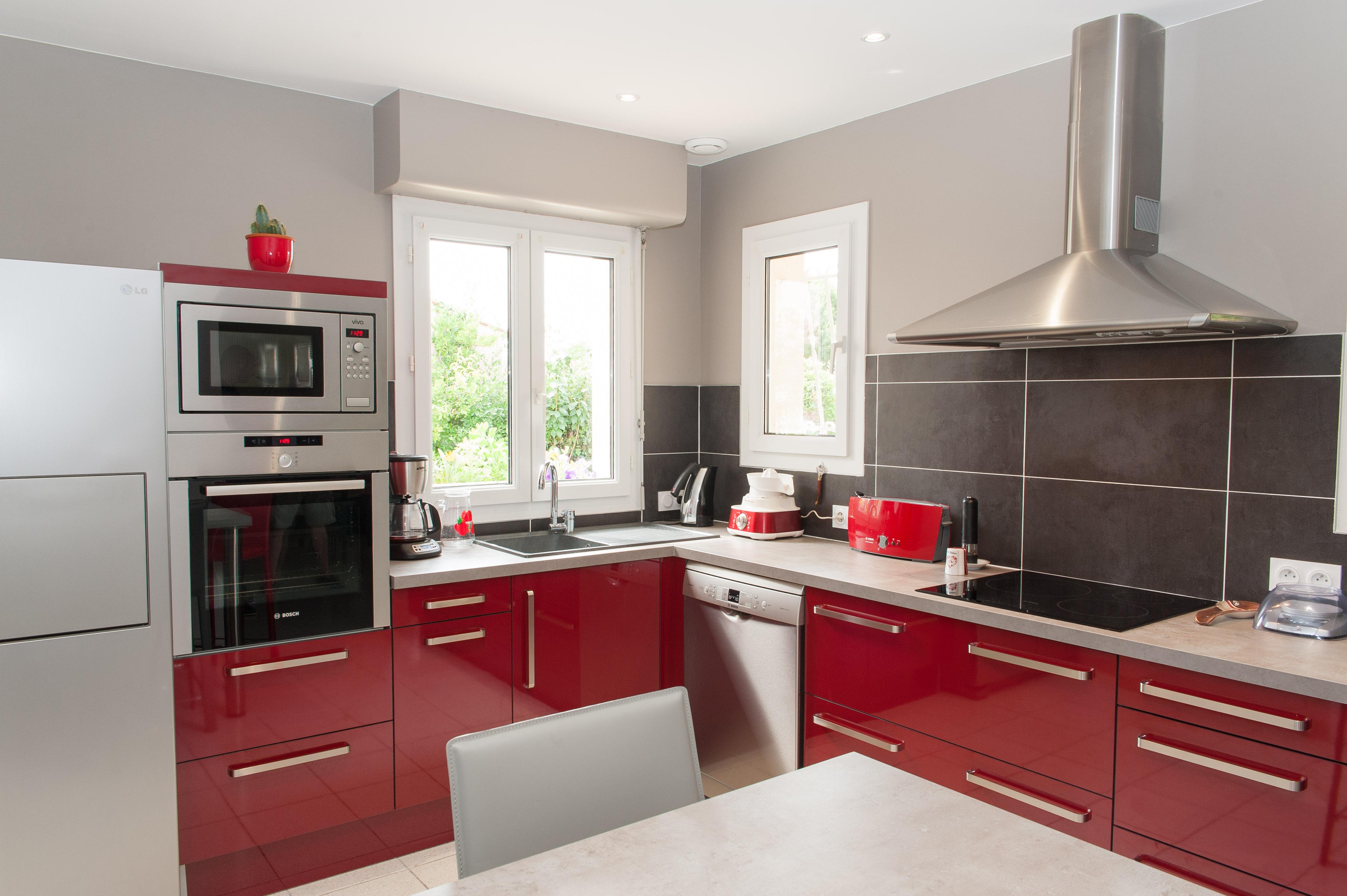 ol ron meubles cuisine brio ol ron meubles. Black Bedroom Furniture Sets. Home Design Ideas