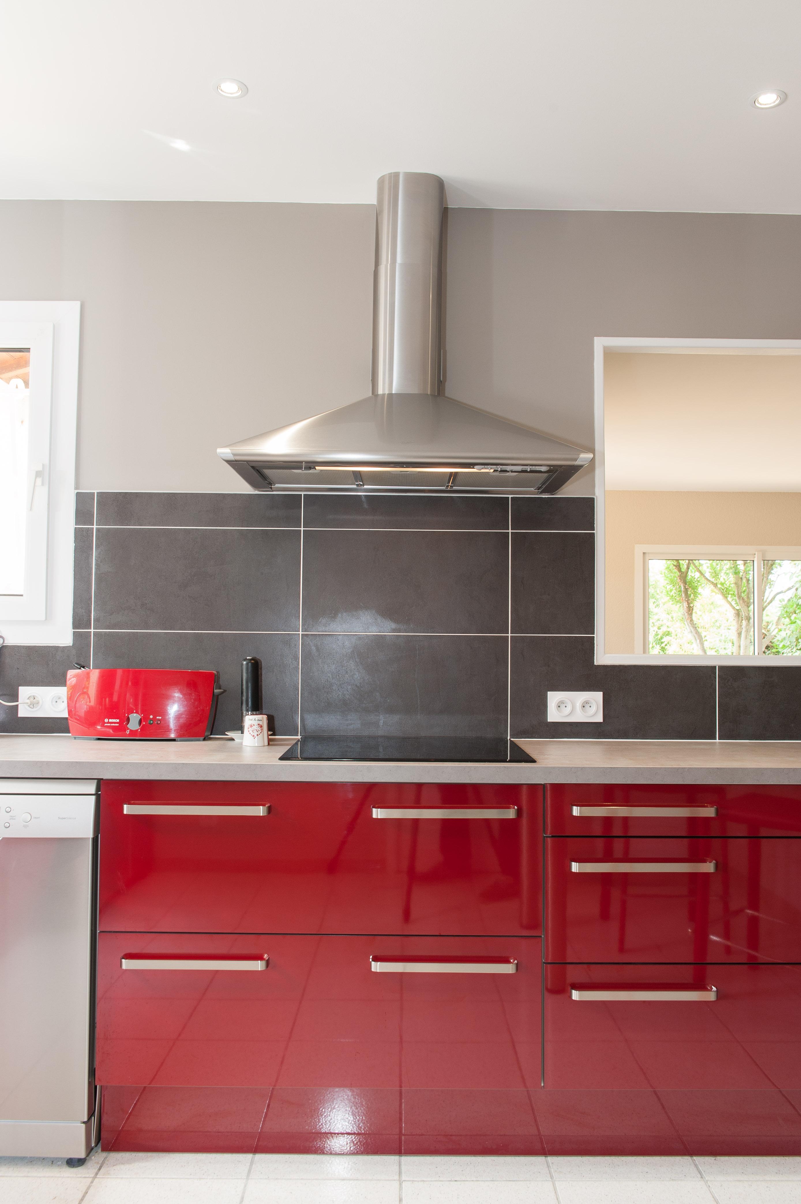 Ol ron meubles cuisine brio ol ron meubles for Meuble oleron