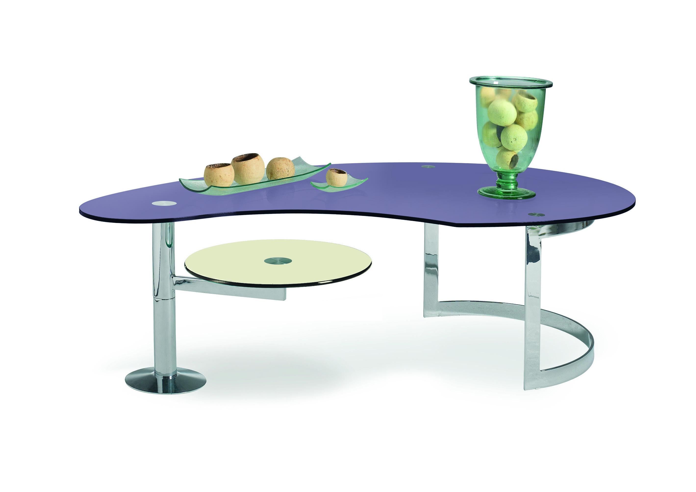 Einzigartig table basse manhattan id es de conception de for Meuble oleron