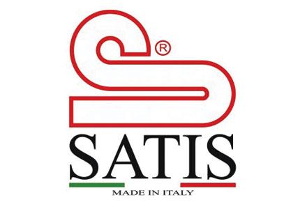 partenaire Satis