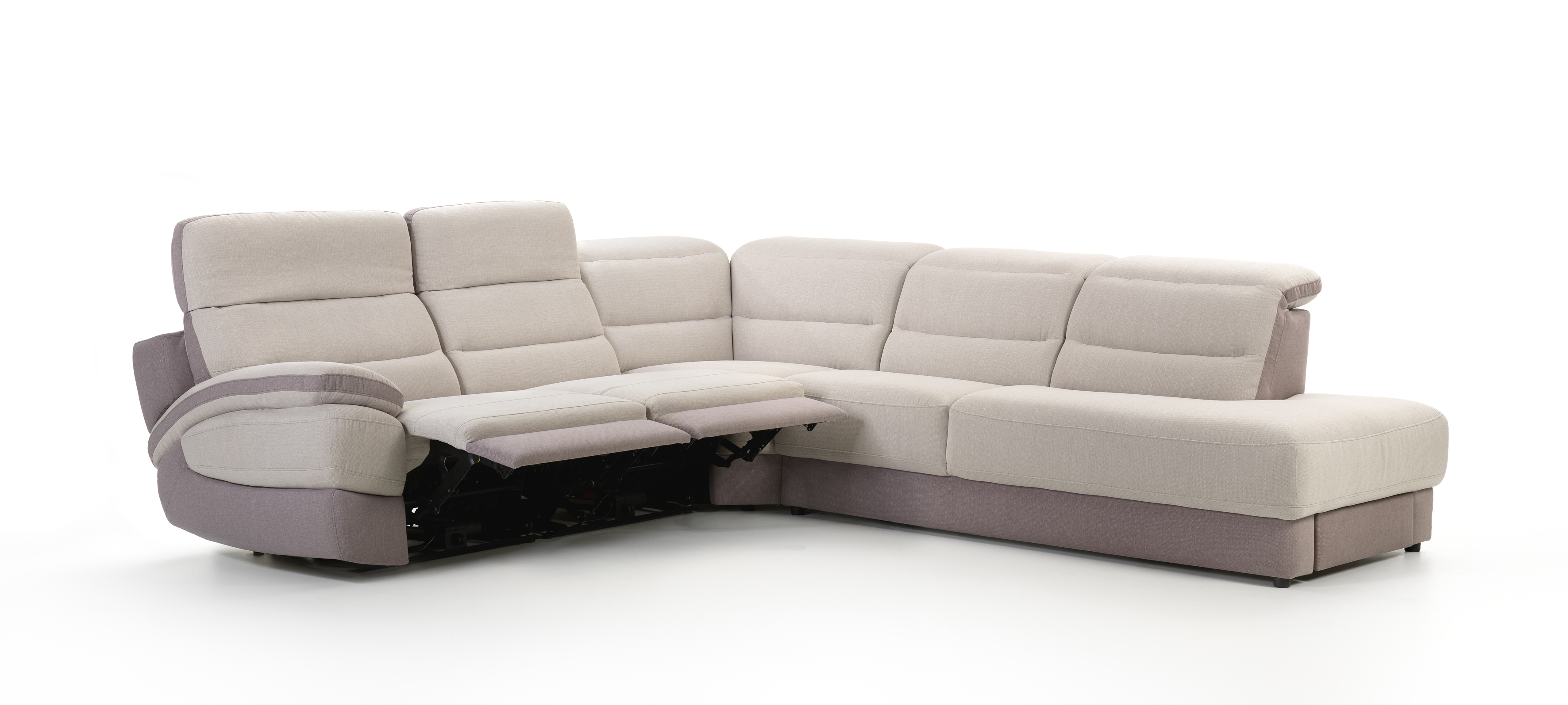 Ol ron meubles balmoral ol ron meubles for Meubles oleron