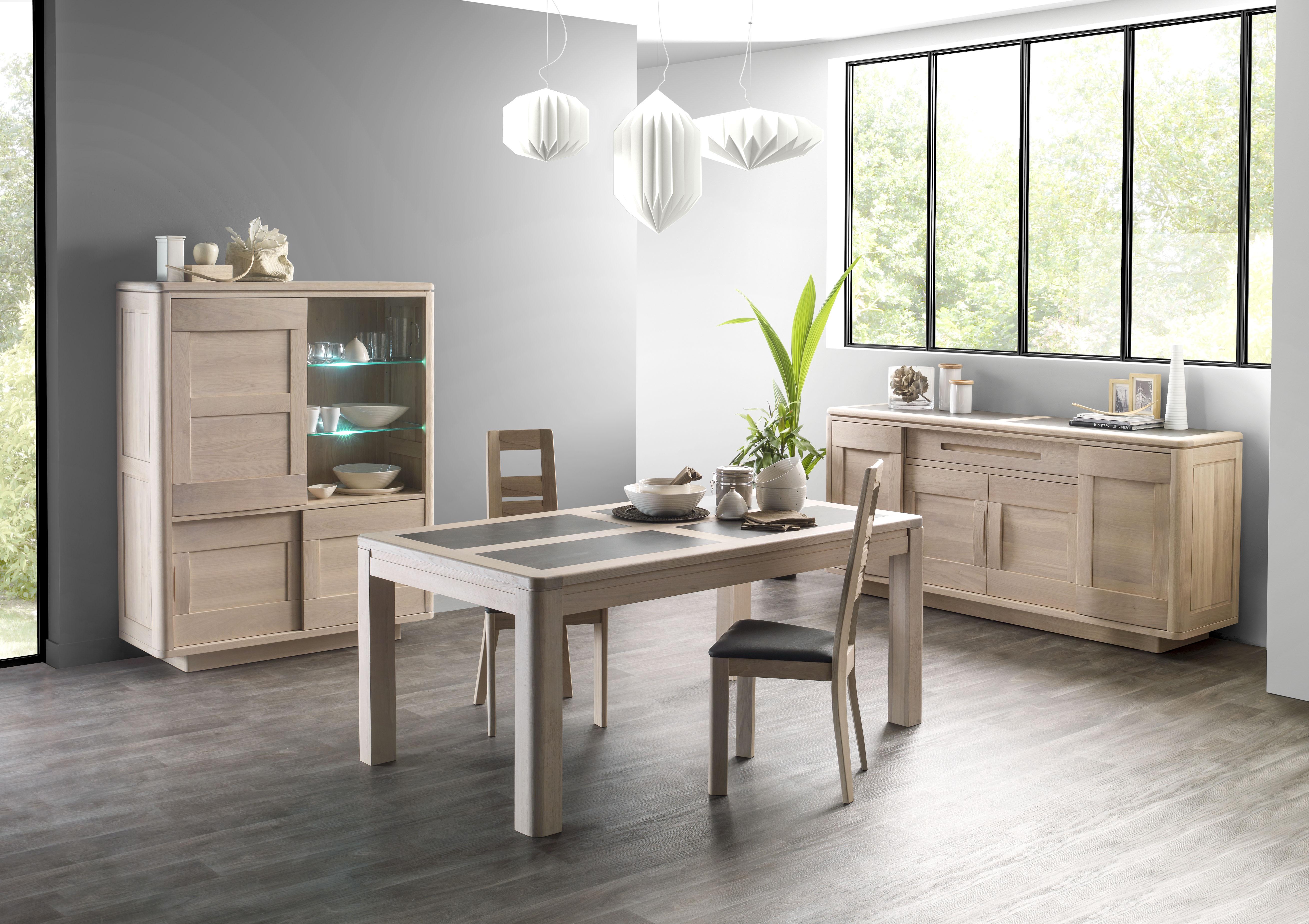 Ol ron meubles curve ol ron meubles - Forum mobilier de france ...