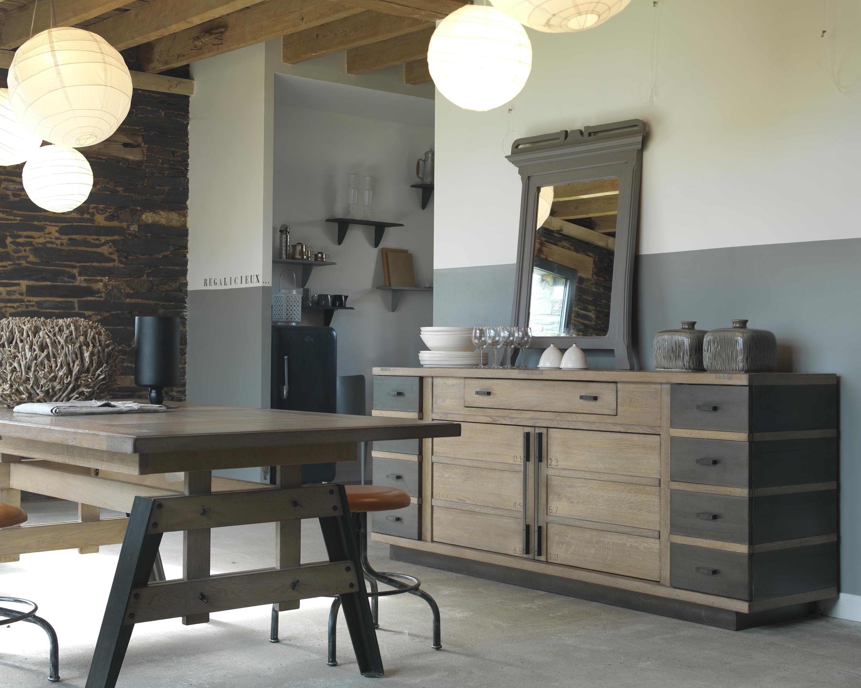Ol ron meubles nouveaut s chez ol ron meubles for Meubles oleron