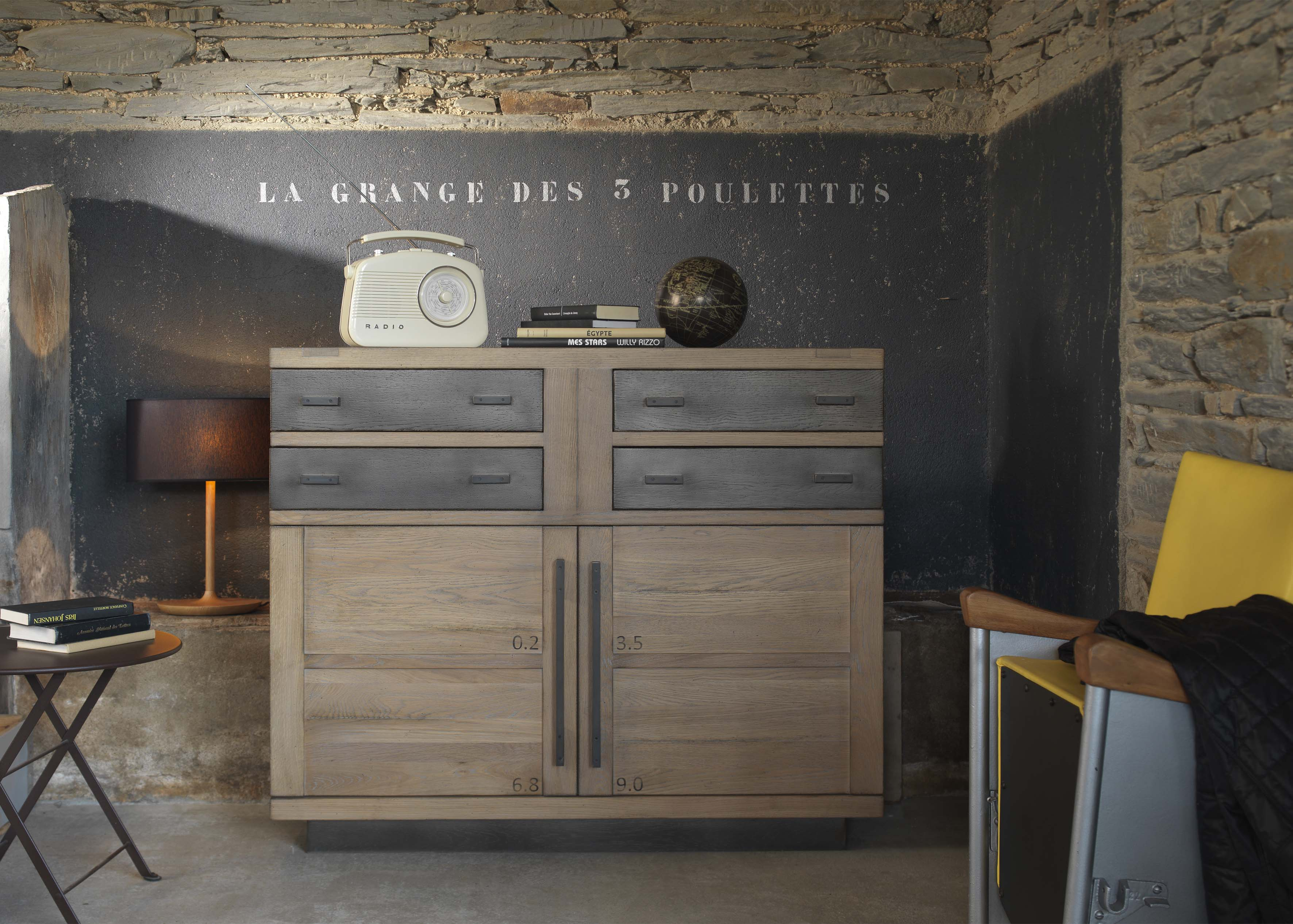 ol ron meubles atelier manufacture factory ol ron meubles. Black Bedroom Furniture Sets. Home Design Ideas