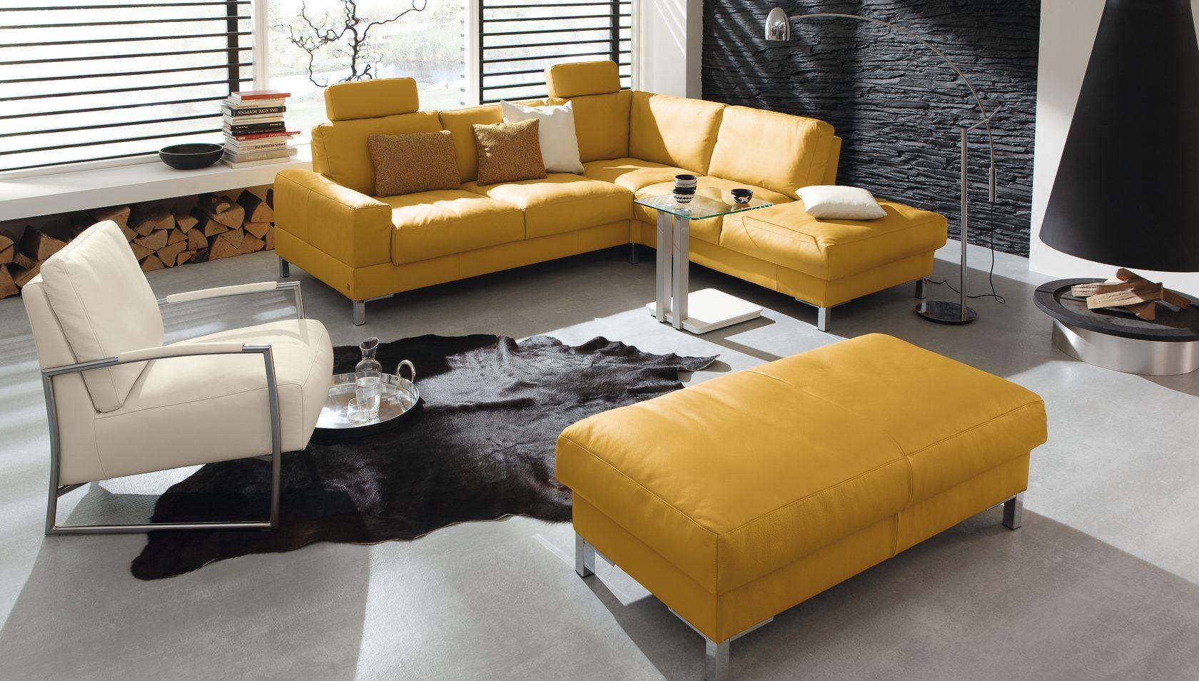 ol ron meubles mr6040 ol ron meubles. Black Bedroom Furniture Sets. Home Design Ideas
