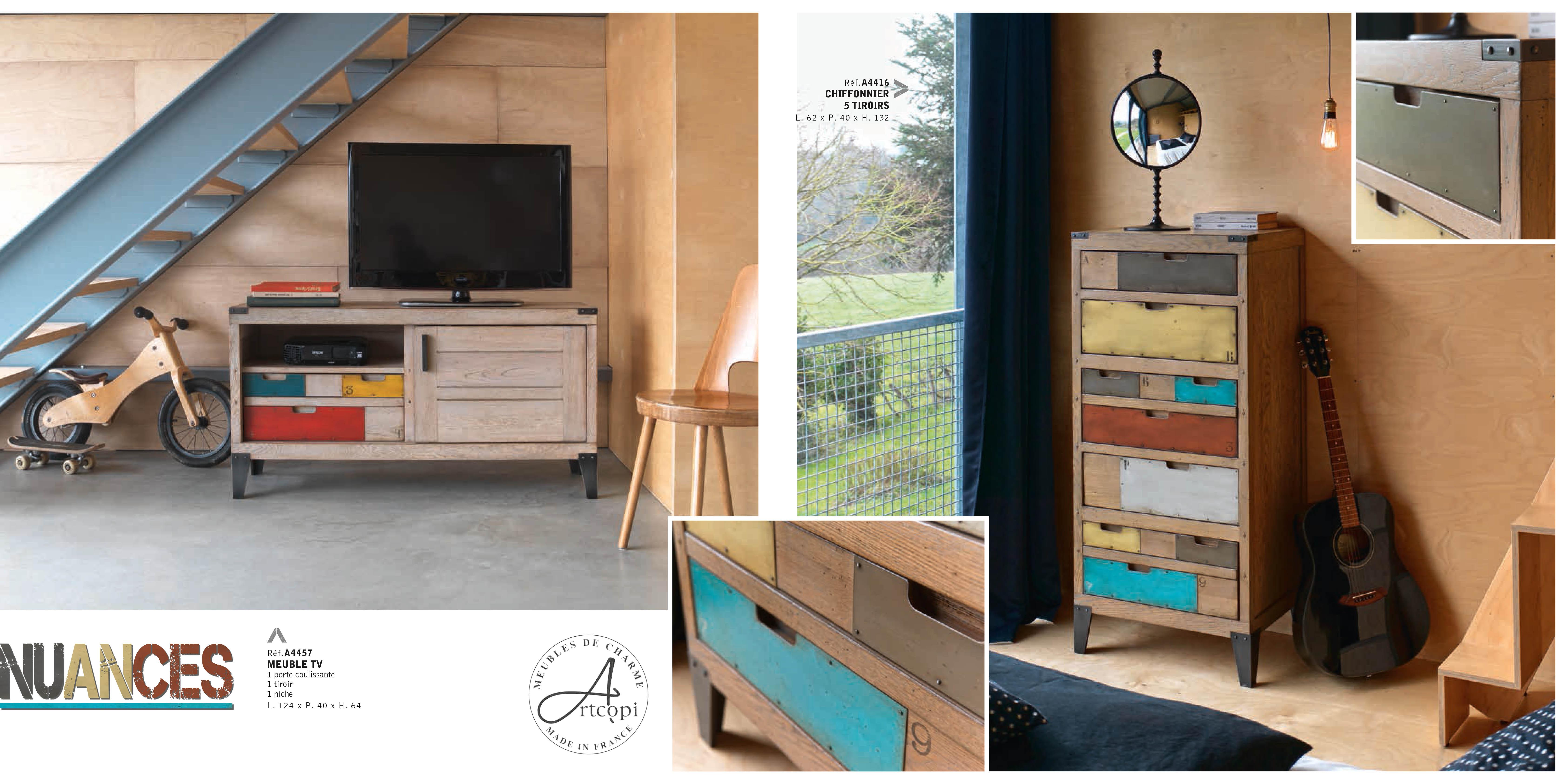 ol ron meubles nuances ol ron meubles. Black Bedroom Furniture Sets. Home Design Ideas