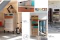 Collection Nuances 3