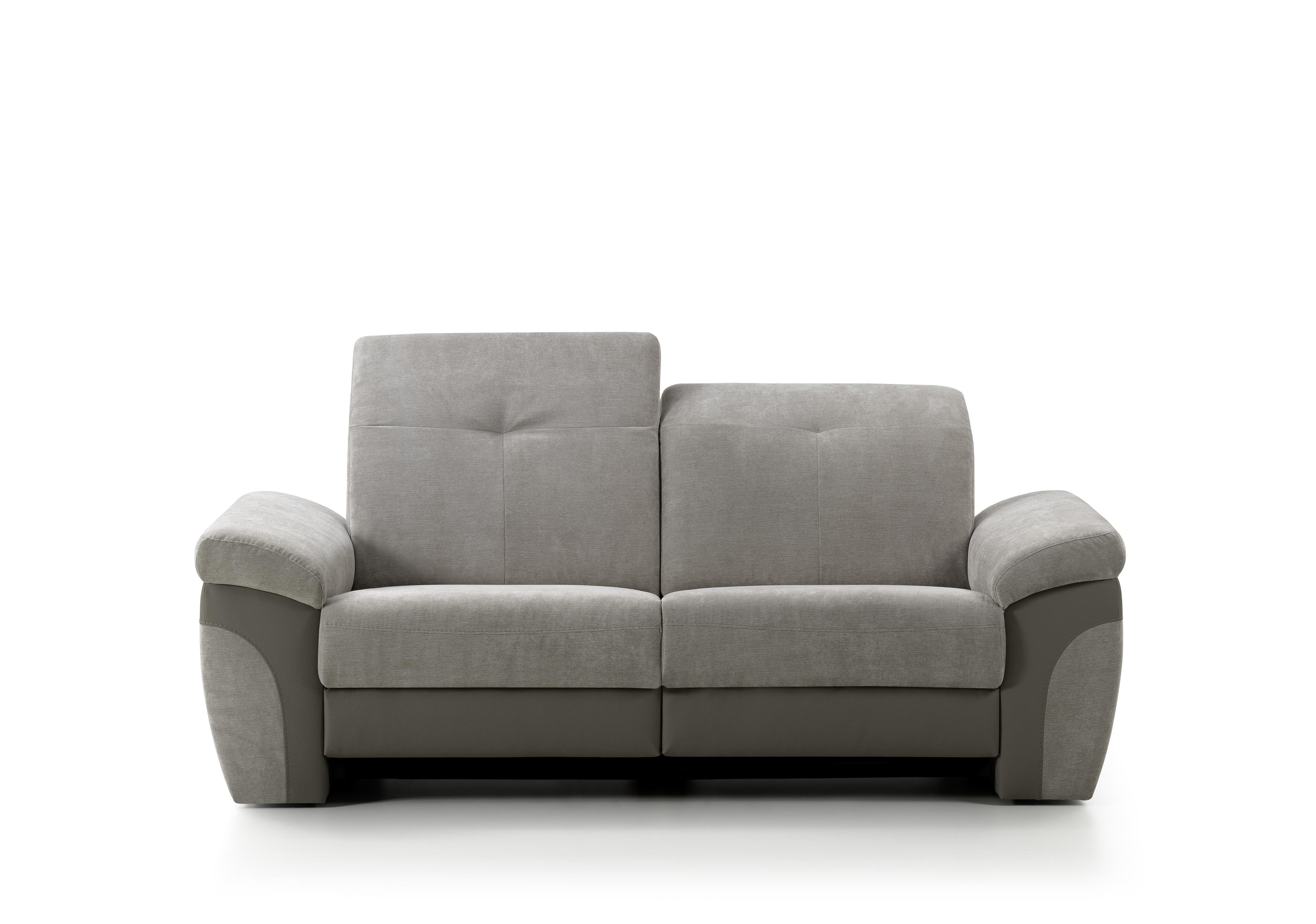 ol ron meubles hermes ol ron meubles. Black Bedroom Furniture Sets. Home Design Ideas