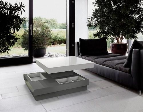 ol ron meubles c lia ol ron meubles. Black Bedroom Furniture Sets. Home Design Ideas