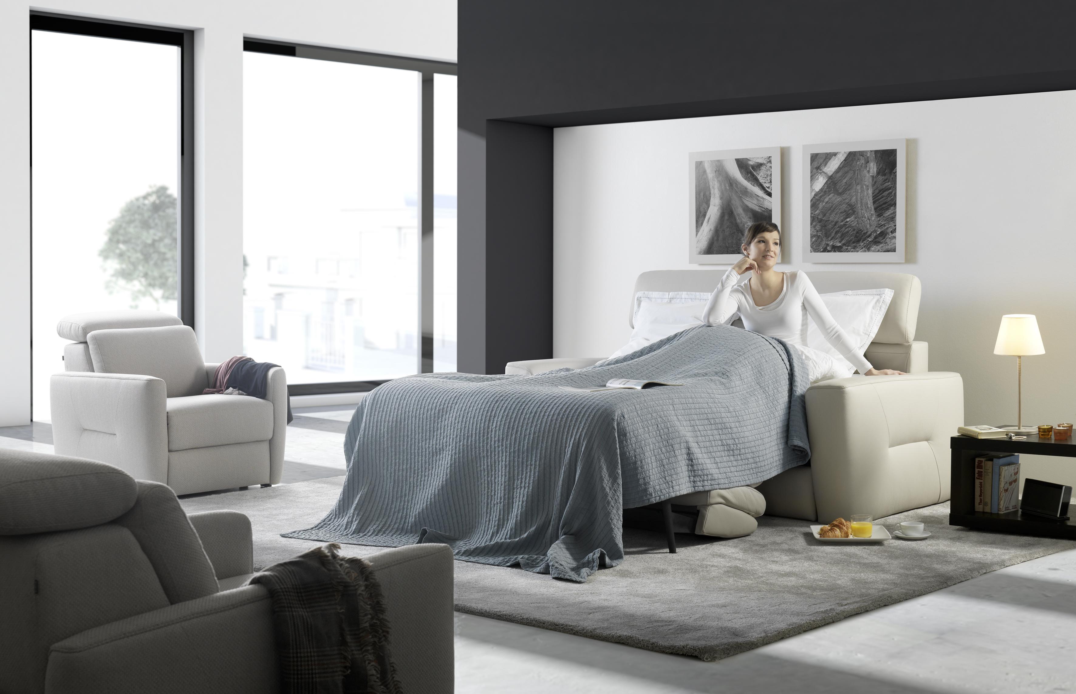Ol ron meubles atria ol ron meubles for Meubles oleron