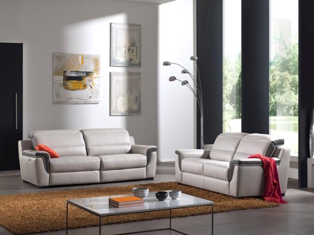 Ol ron meubles levis ol ron meubles for Meubles oleron