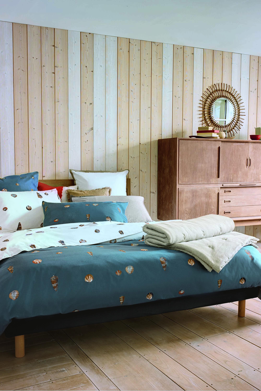 Ol ron meubles lavezzi ol ron meubles for Meubles oleron