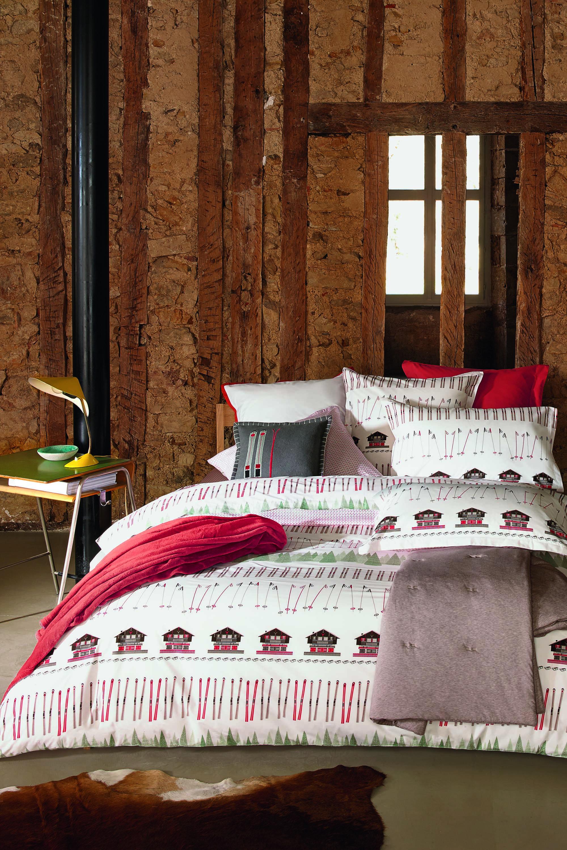 Ol ron meubles slalom ol ron meubles for Meubles oleron