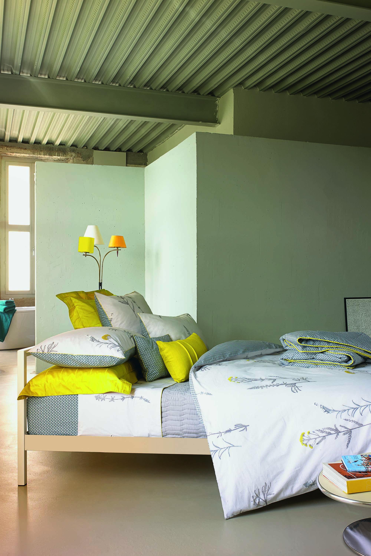ol ron meubles zest ol ron meubles. Black Bedroom Furniture Sets. Home Design Ideas