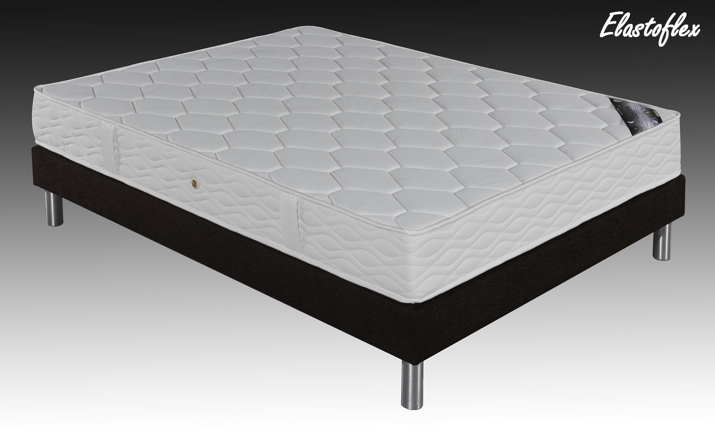 ol ron meubles elastoflex ol ron meubles. Black Bedroom Furniture Sets. Home Design Ideas