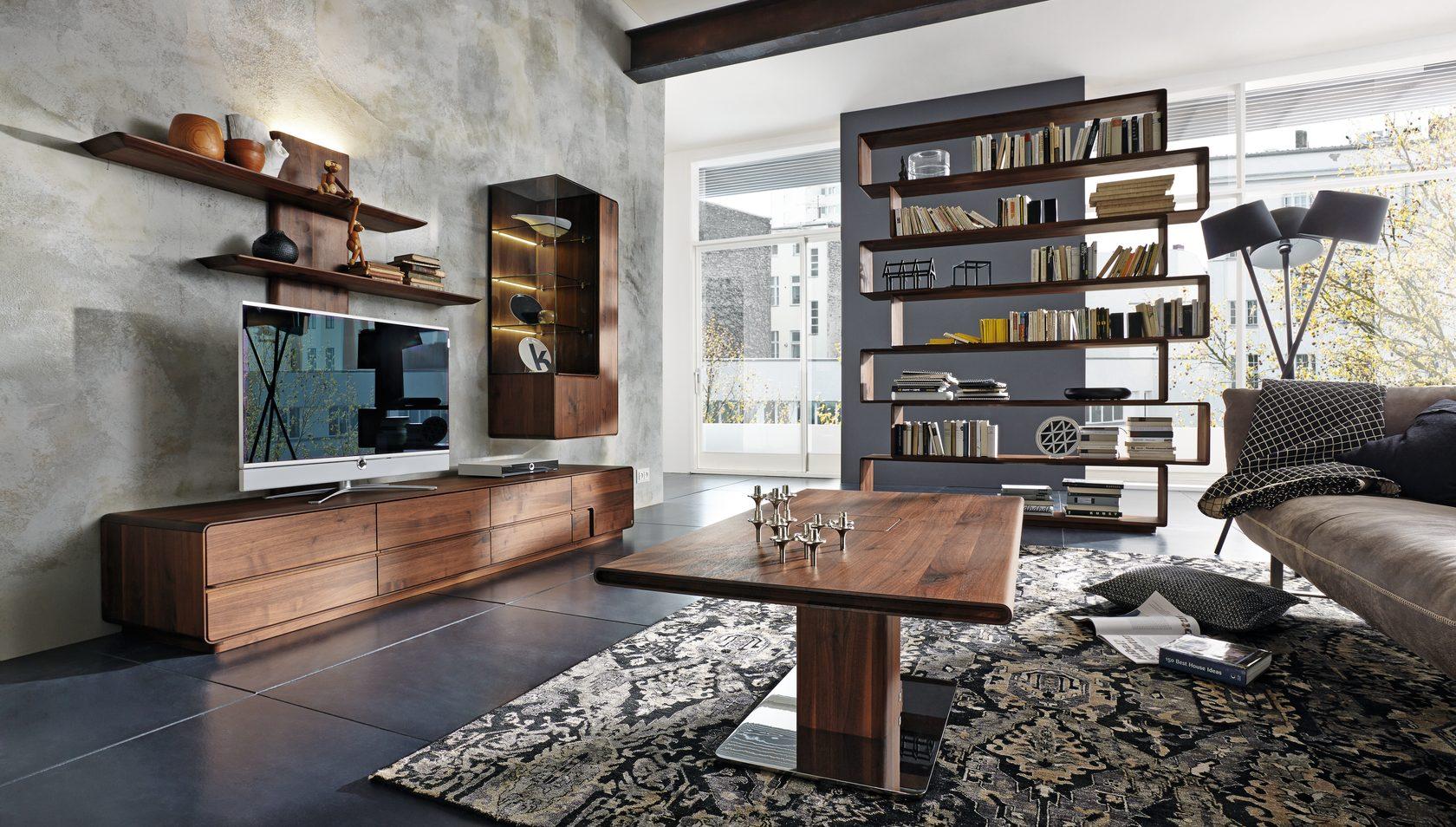 ol ron meubles dakota ol ron meubles. Black Bedroom Furniture Sets. Home Design Ideas