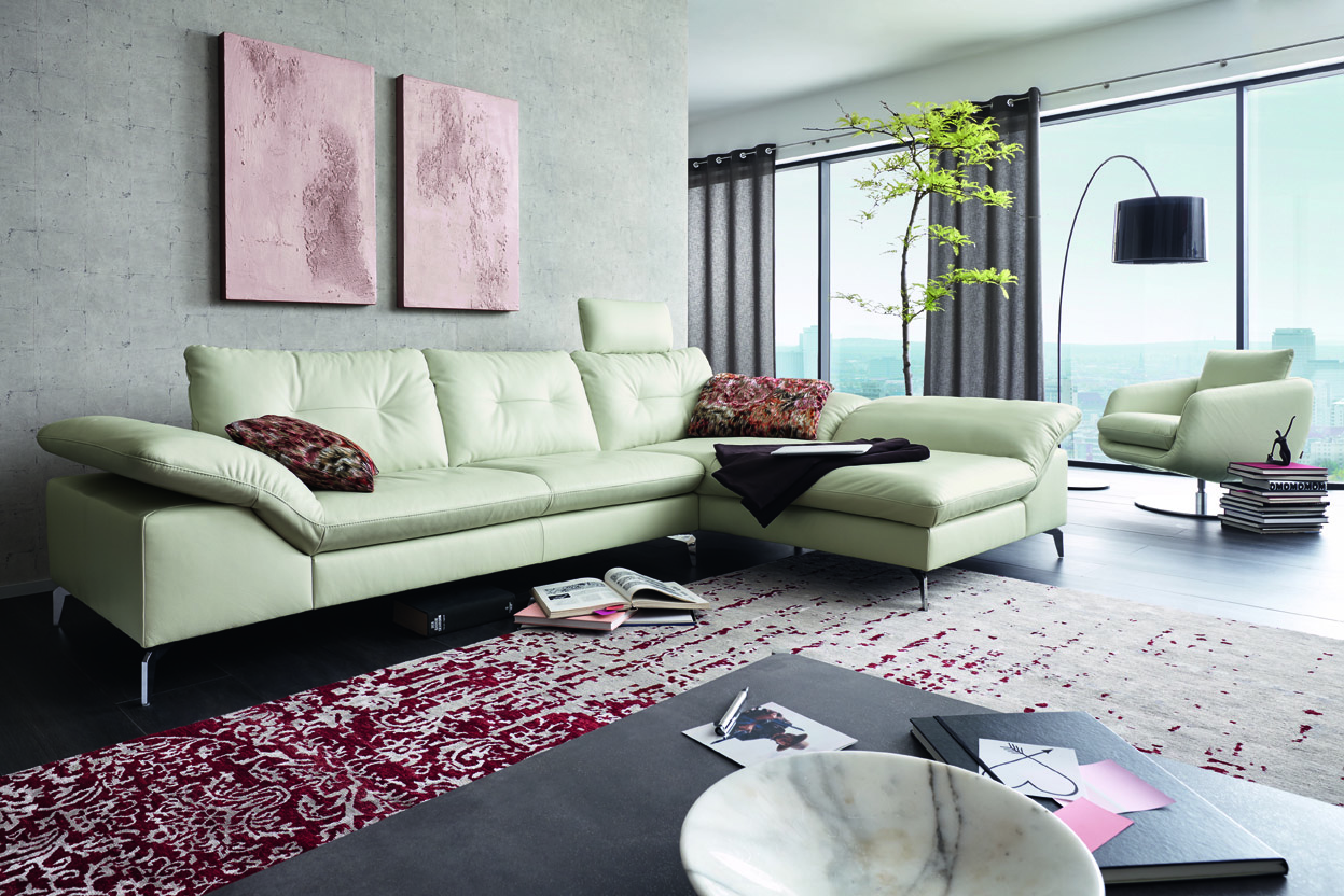 Ol ron meubles mr 2120 ol ron meubles for Meubles oleron