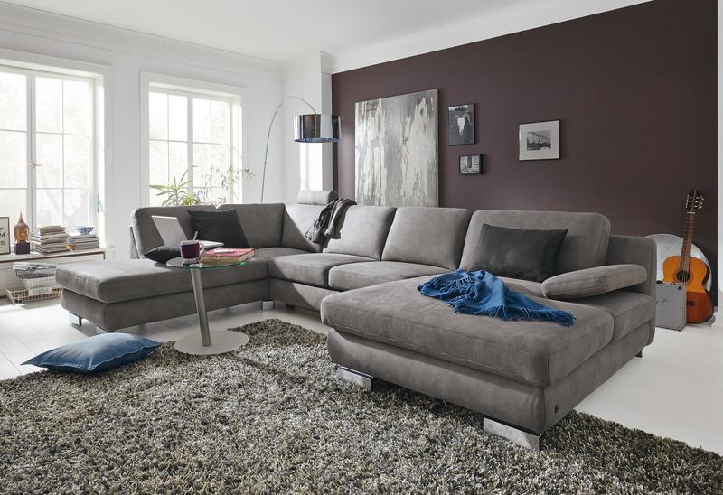 ol ron meubles mr 360 ol ron meubles. Black Bedroom Furniture Sets. Home Design Ideas