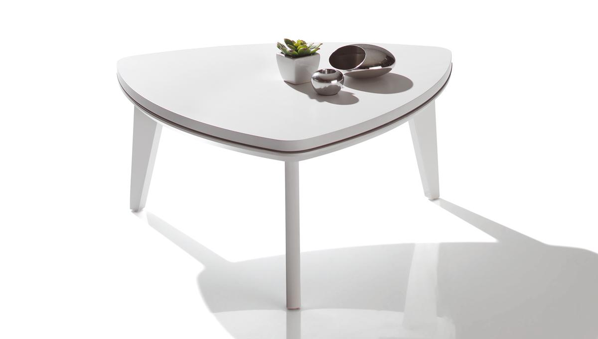Ol ron meubles equinoxe ol ron meubles for Meubles oleron