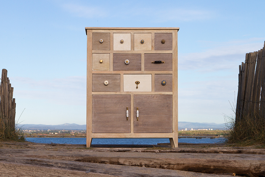 Ol ron meubles natural ol ron meubles for Meuble oleron