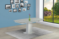 GALEA_TABLE_2