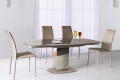 GALEA_TABLE_CHAMPAGNE1