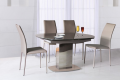 GALEA_TABLE_CHAMPAGNE2